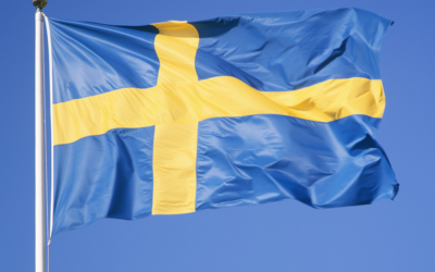 Sweden's Controversial Covid-19 Strategy