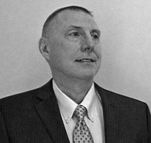 Jondavid Klipp